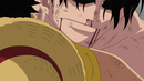 Ace's Bloody Chin in the Anime.png