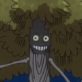 File:Big Tree Portrait.png