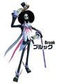 Brook One Piece Unlimited Cruise Outfit.png