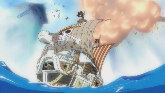 File:Going Merry Saves The Crew.png