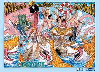 Chapter 703.png