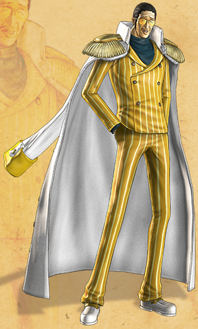 File:Borsalino in Pirate Warriors 2.png