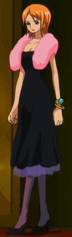 File:Nami Strong World Finale Outfit.png