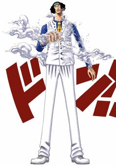 File:Kuzan Digitally Colored Manga.png