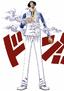 Kuzan Digitally Colored Manga.png