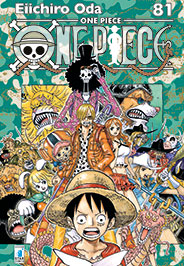 File:One Piece Italian Volume New Edition.png