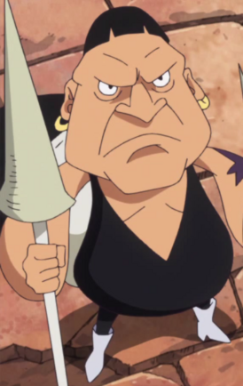 File:Bomba Anime Infobox.png