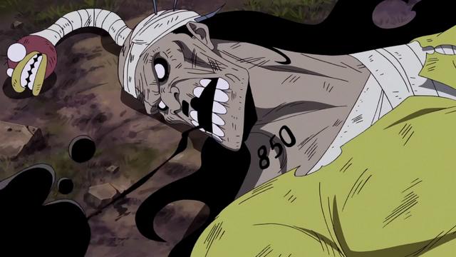 File:Jigoro Loses His Shadow.png