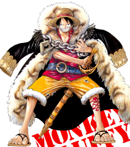 File:Luffy Color Walk 4.png