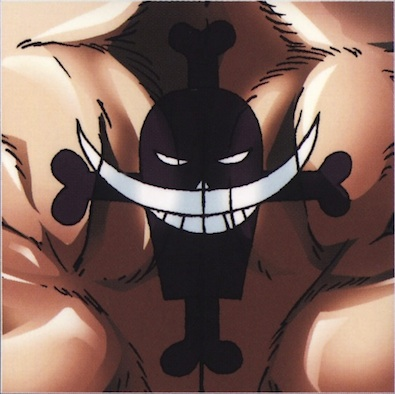 File:One Piece White! Intro Image.png