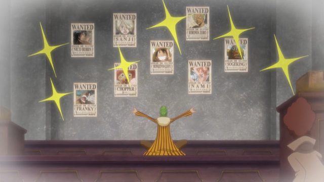 File:Bartolomeo Admires the Straw Hat Pirates.png
