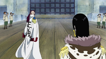 Momonga and Hancock in Impel Down.png