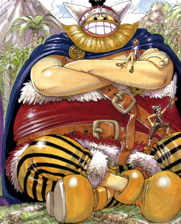 File:Brogy Manga Infobox.png
