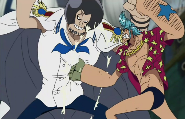 File:Franky vs. Very Good.png