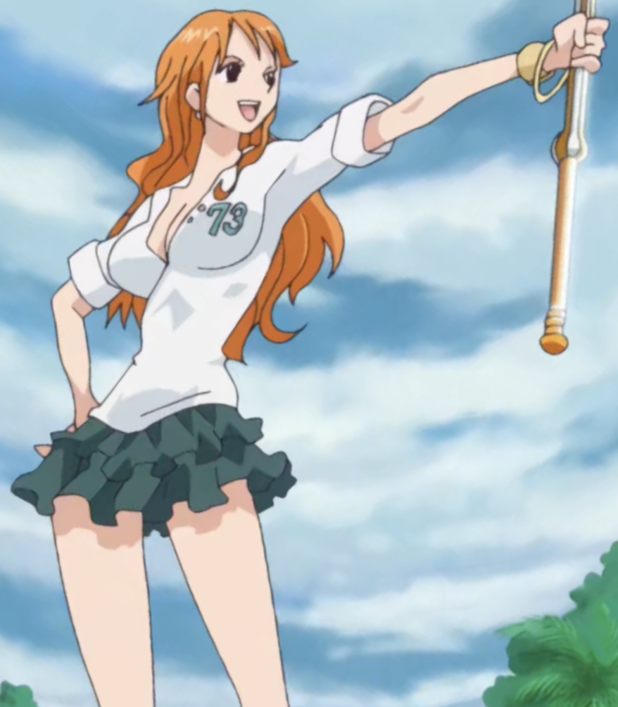 File:Nami's Zou Departure Outfit.png