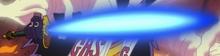 Blue Sword.png