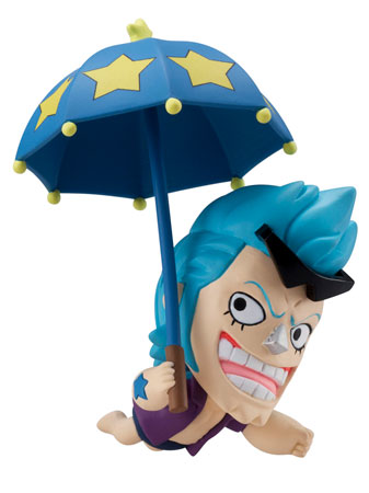 File:PetitCharaLand-OnePiece-SkyParasol-Franky.png