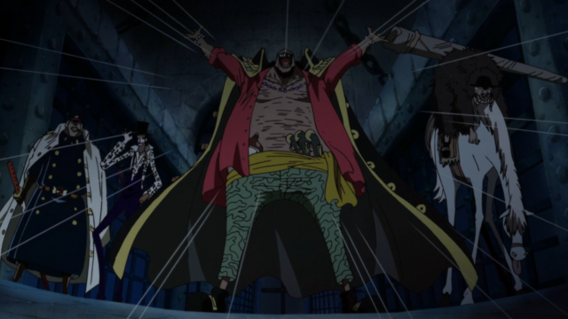 File:Blackbeard Freeing Prisoners.png