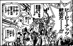 File:SBS34 4 Davy Back Fight.png