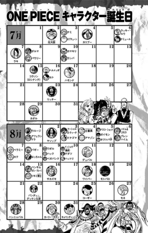 File:SBS 79 Birthday Calendar 4.png