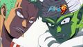 Zoro Dragon Ball Z Kai Eyecatcher.png