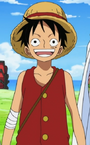 Luffy Right Before Timeskip.png