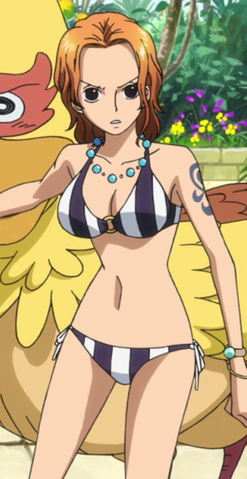 File:Nami Movie 10 Second Outfit.png
