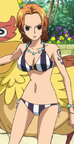 Nami Movie 10 Second Outfit.png