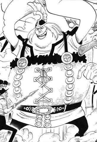 File:Oimo Manga Infobox.png