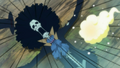 Brook's Soul Finding His Body.png