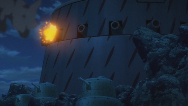 File:Firs Island's Rotating Cannon Tower.png