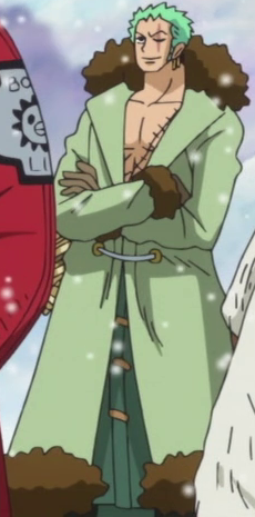 File:Zoro Last PH.png
