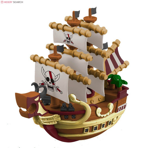File:OnePieceWobblingPirateShipCollection3-RedForce.png