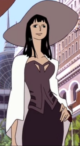 File:Robin Movie 6 Outfit.png