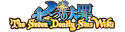 File:Nanatsu no Taizai Wiki Wordmark.png