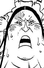 Époni Manga Infobox