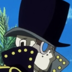 File:Gladius Top Hat.png