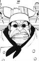 Carne Manga Pre Timeskip Infobox.png