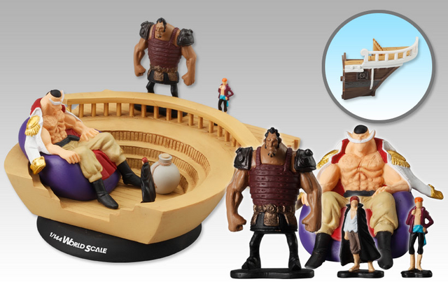 File:Whitebeard and Shanks Meeting 1 To 144 World Scale.png