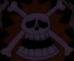 Joke's Jolly Roger