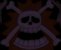 Joke's Jolly Roger.png