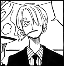 File:SBS Volume 68 Sanji.png