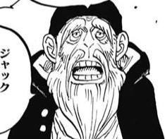 Monjii Manga Infobox