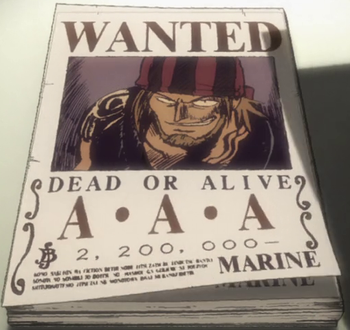 File:A A A's Wanted Poster.png