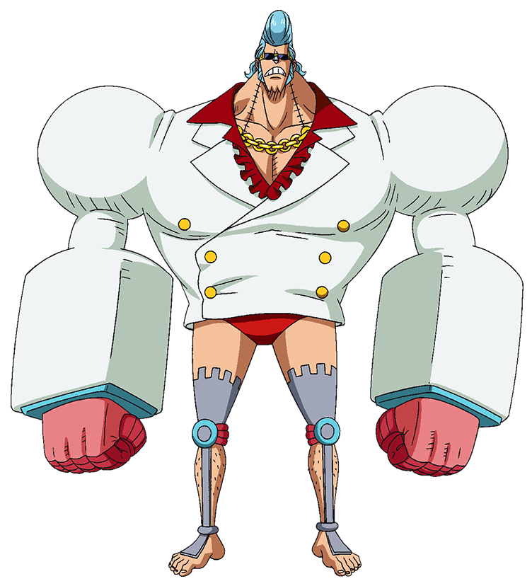 File:Franky Film Gold White Casino Outfit.png