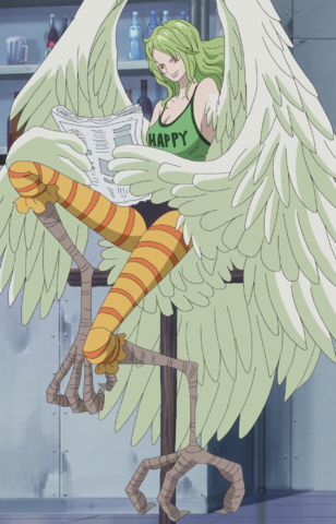 File:Monet Anime Infobox.png
