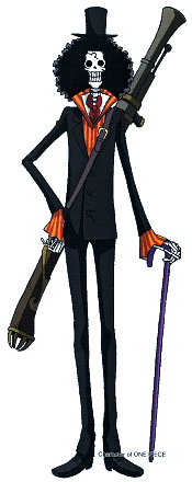 File:Brook Strong World Finale Outfit.png