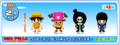 One Piece x Panson Works Soft Vinyl Set 3.png