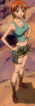 Nami Movie 7 Third Outfit.png