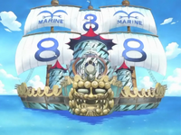 Nelsons Ship.png